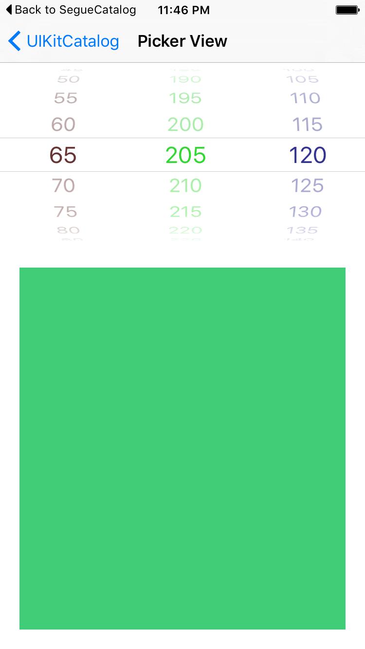 Simulator Screen Shot 2015.12.19 23.46.12.png