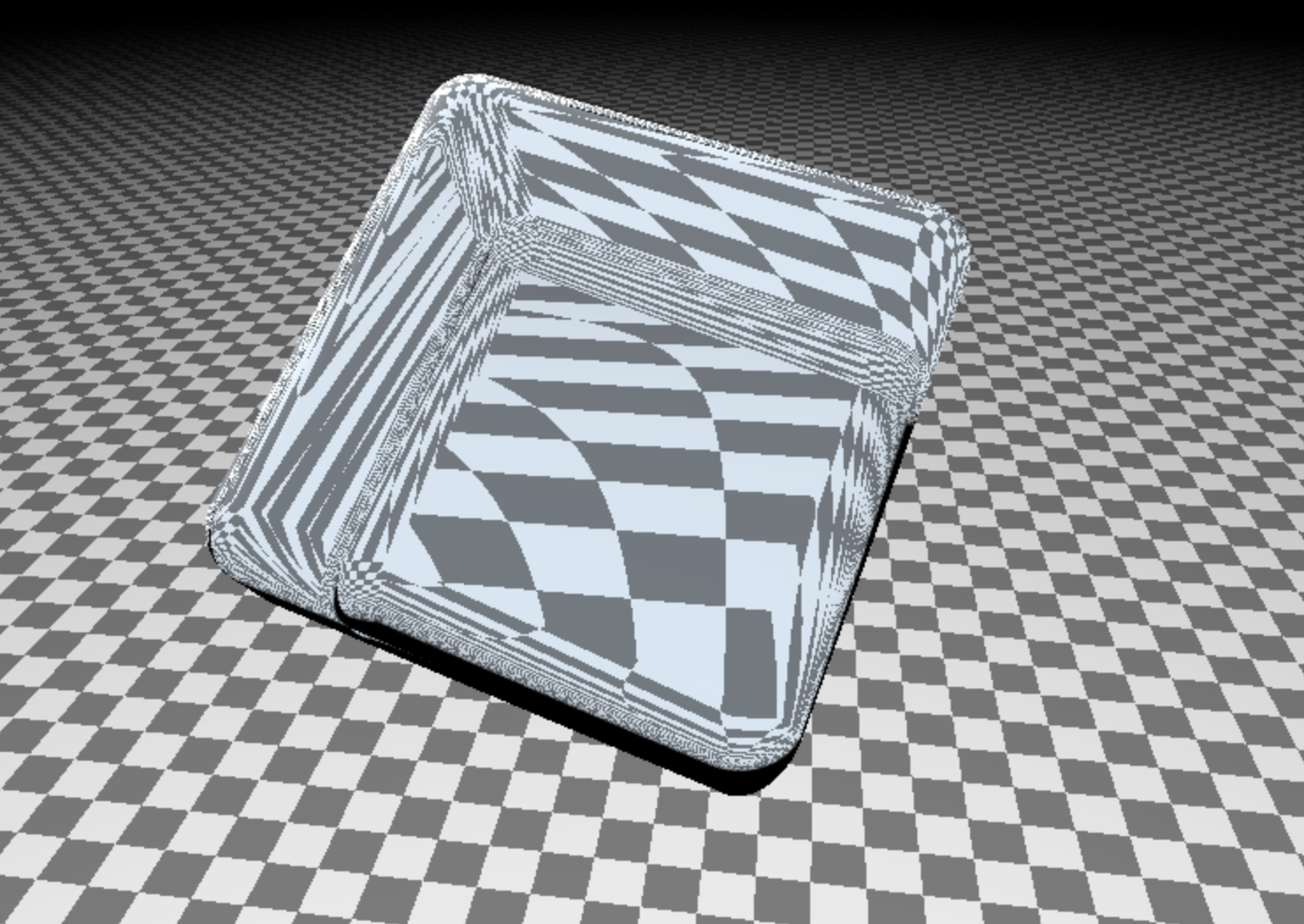 multi-refraction-box.png