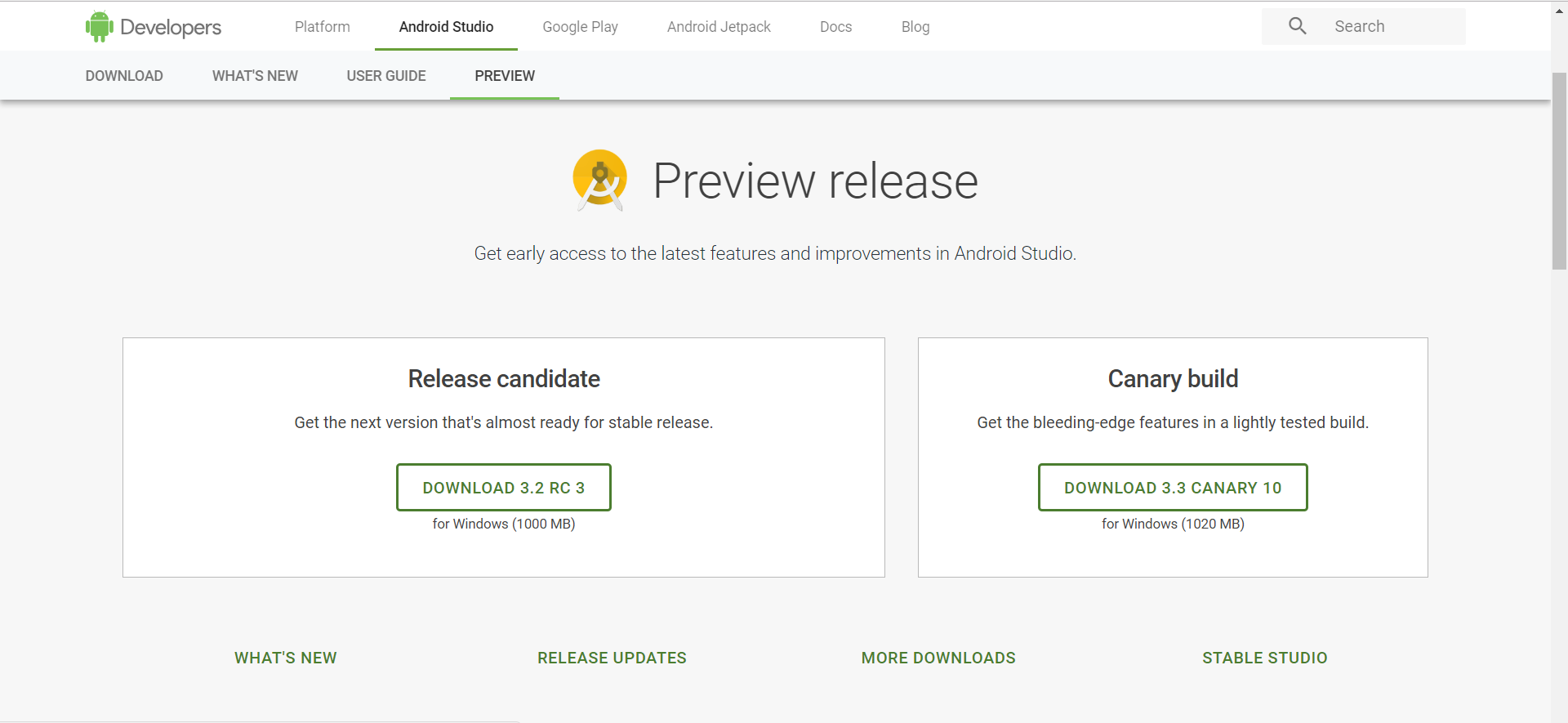 Elevator exe android studio   Android Gradle plugin release notes