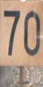 lim70.png