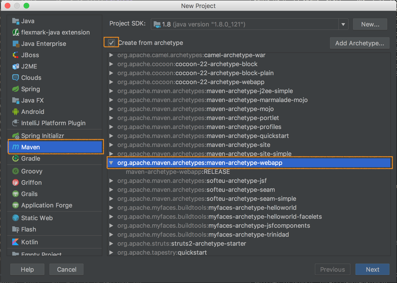 01_intellij_new_project.png