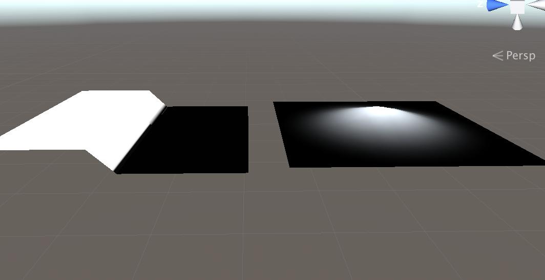 Unity】テクスチャ情報から頂点イジるシェーダーを作ってみる