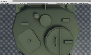 tankwars_ss_1_9.jpg