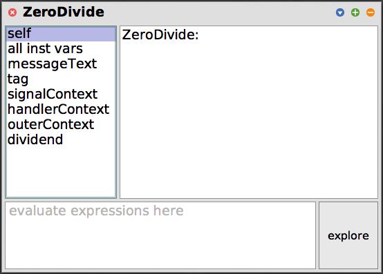 zero-divide.png