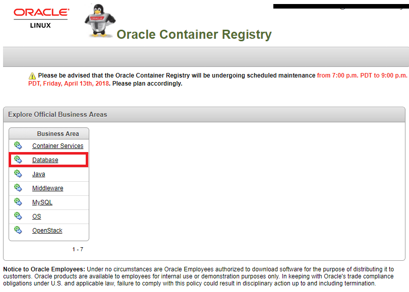 ora-container-registry1.png