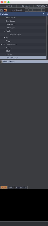 スクリーンショット 2018-01-31 0.11.49のコピー.png
