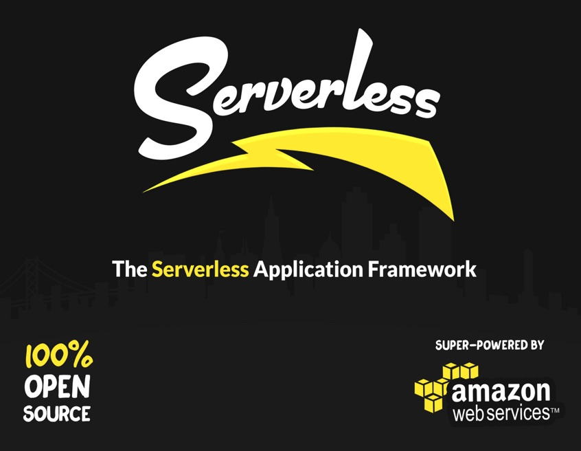 serverless_serverless.jpg