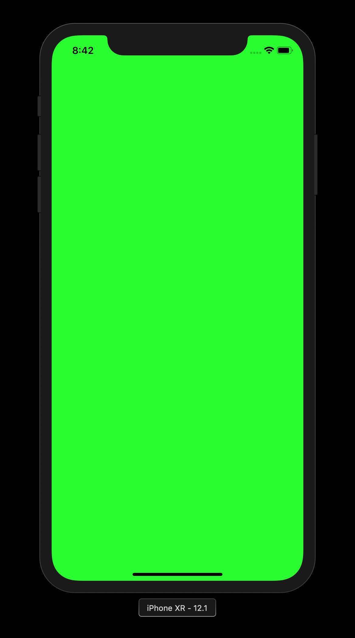 スクリーンショット 2018-12-04 8.42.28.png