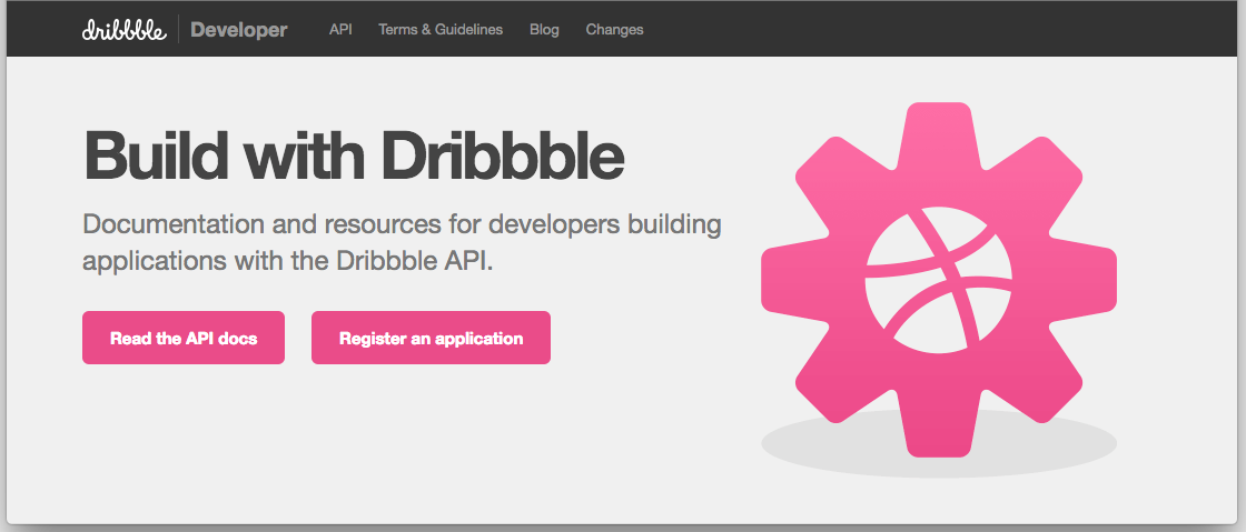 dribbble02.png