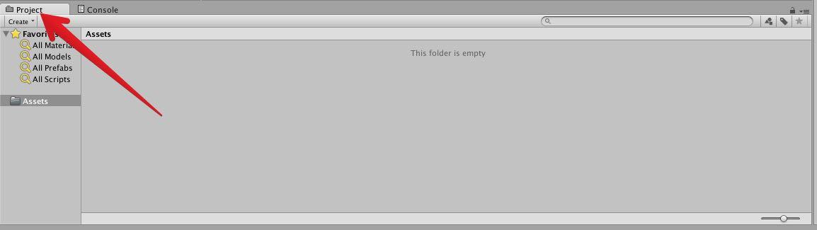 Untitled - CharpTest - PC, Mac & Linux Standalone <OpenGL 4.1> 2016-04-22 10-28-28.jpg