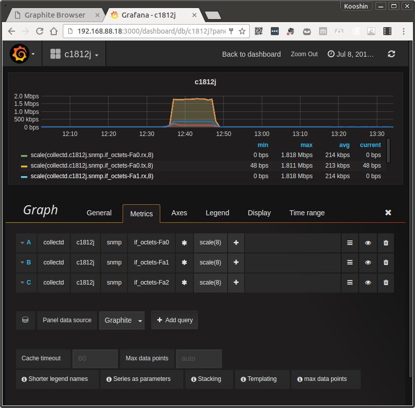 Grafana - c1812j - Google Chrome_046.png