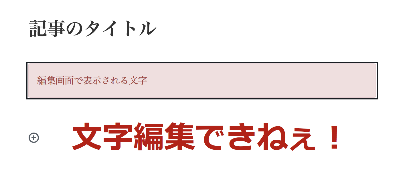 ex_2_3.png