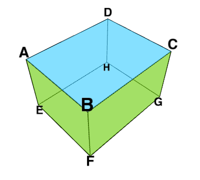 threejs_cuboid6_line6_mac.png