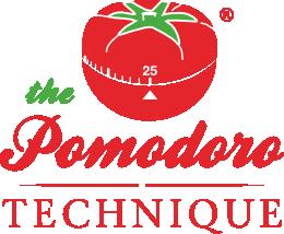 pomodoro.png