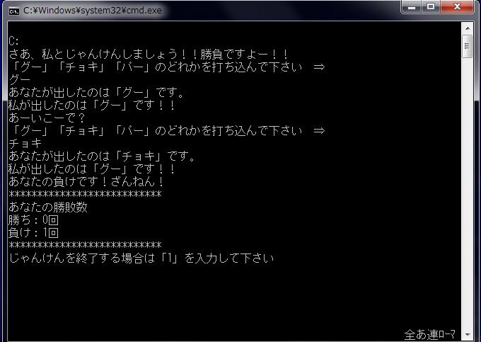 2463f524-4c01-b7cc-9a16-1d.jpg