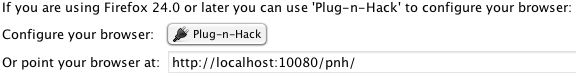 plug-n-hack.png
