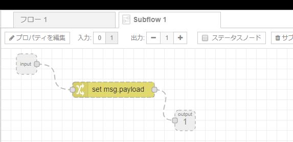 subflow-env2.png