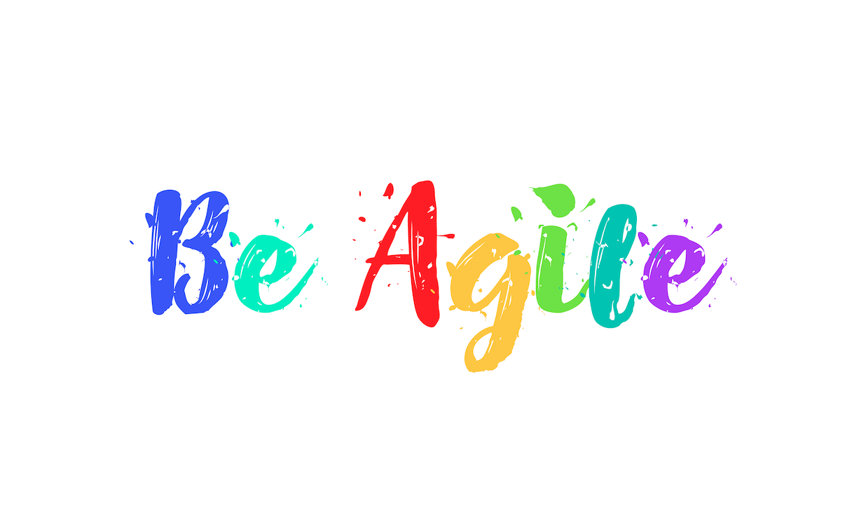 be_agile.png