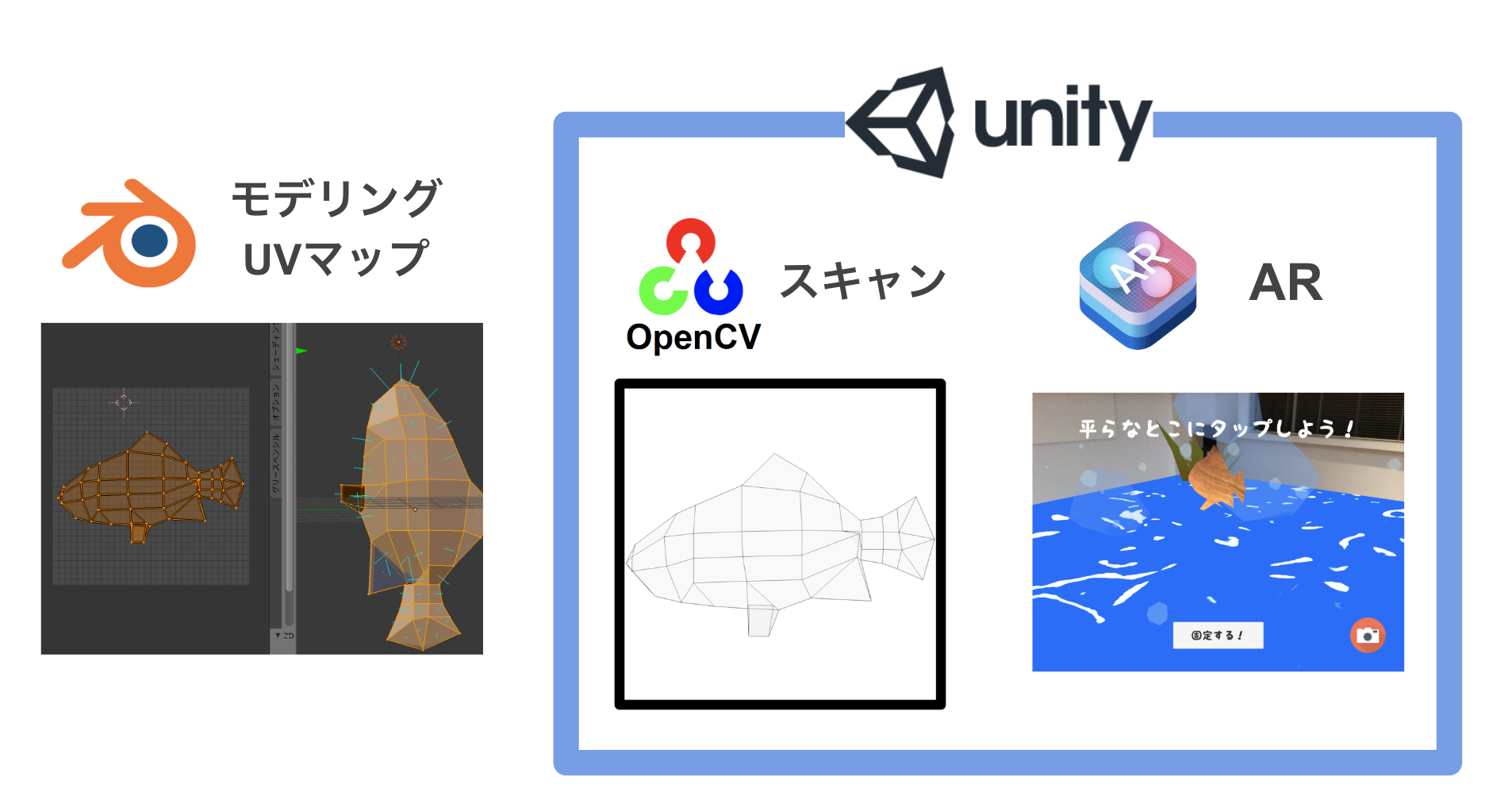 スクリーンショット 2019-03-23 9.47.46.png