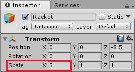 Unity_RacketScaleX.png