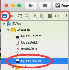 QVAVIEW