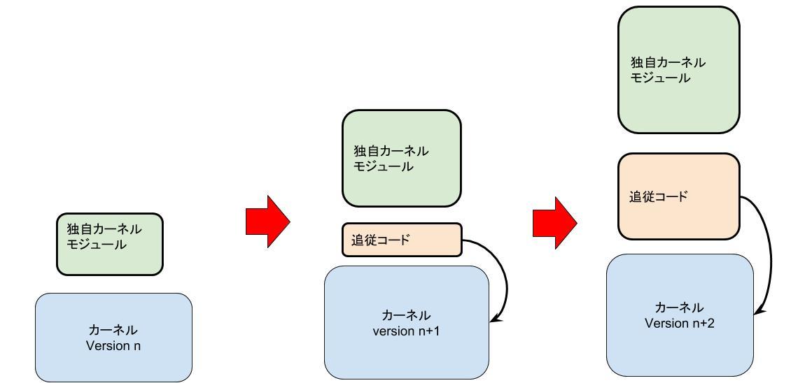 module (2).jpg