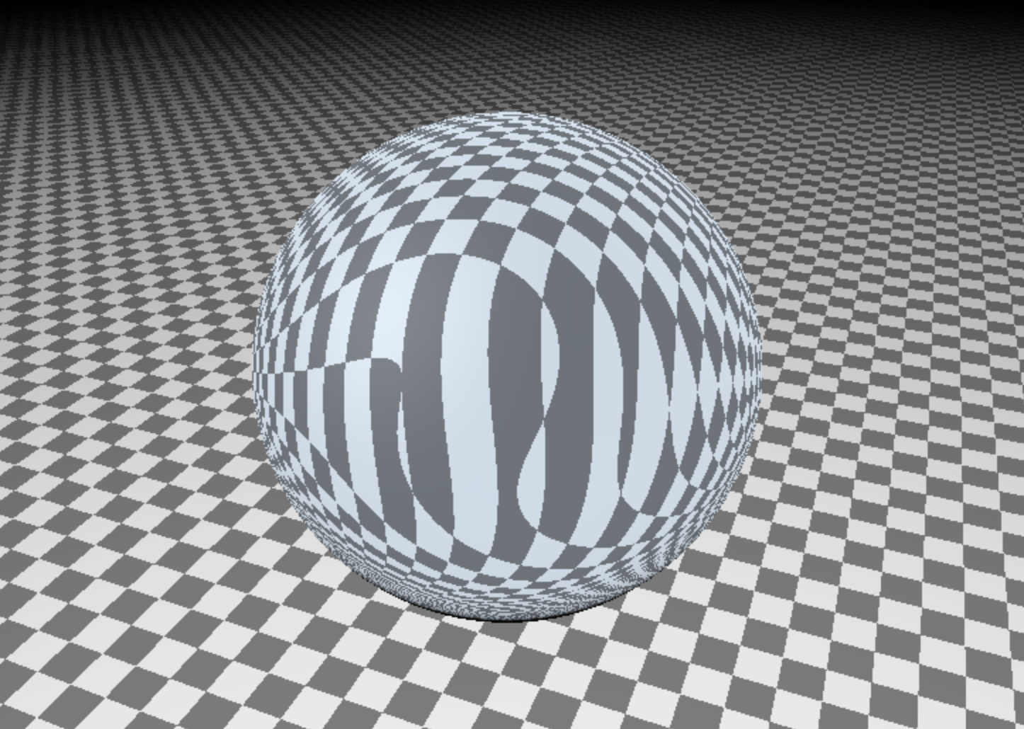 one-refraction-sphere.png