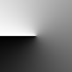 sun003.jpg
