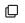 スクリーンショット 2019-04-10 3.40.58.png