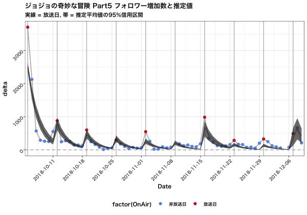 model_predict.png