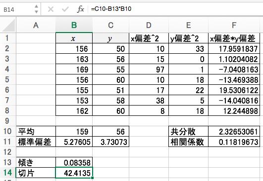 4例14.png