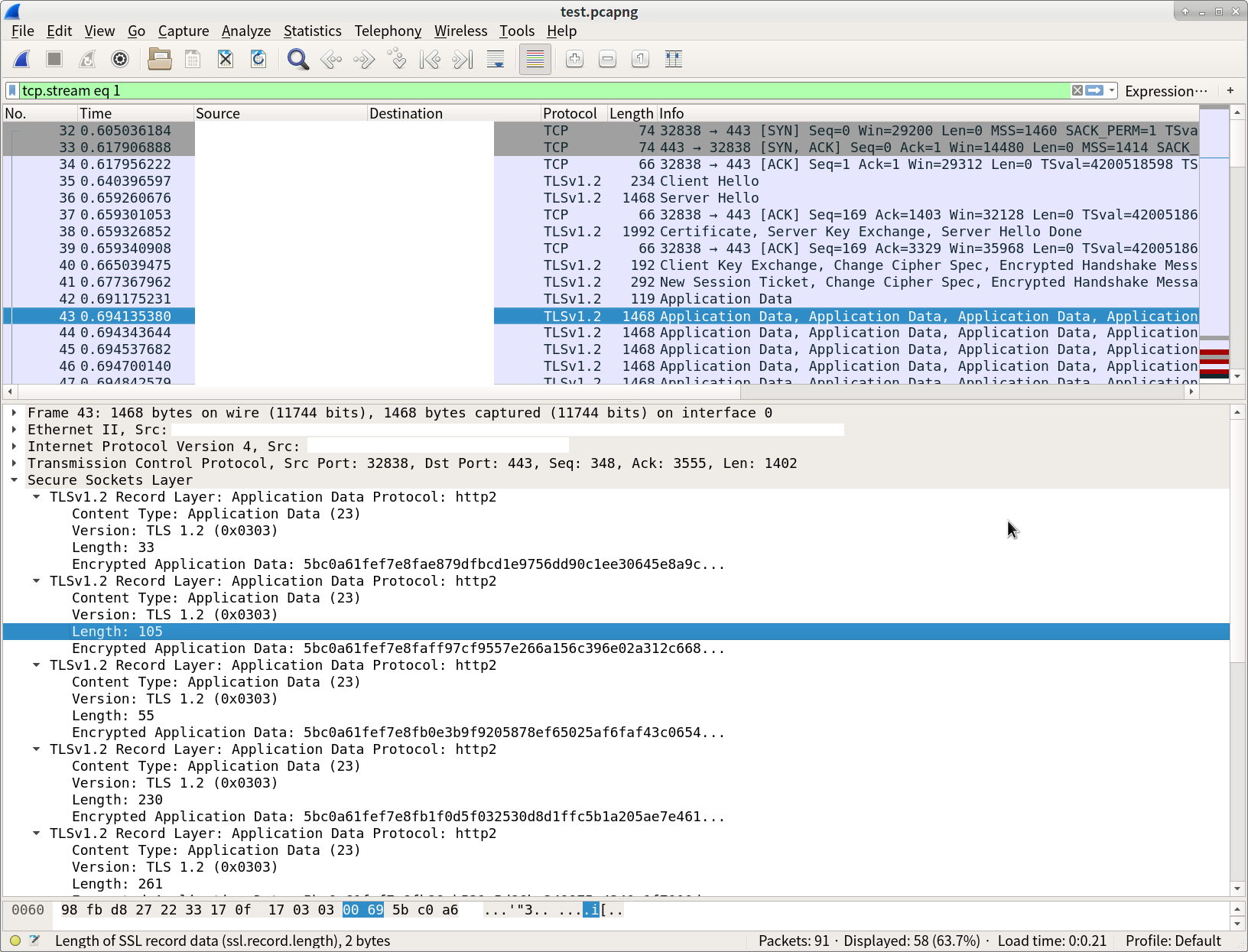 wireshark-http2.png