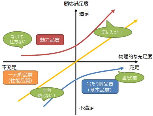 karino-model.png