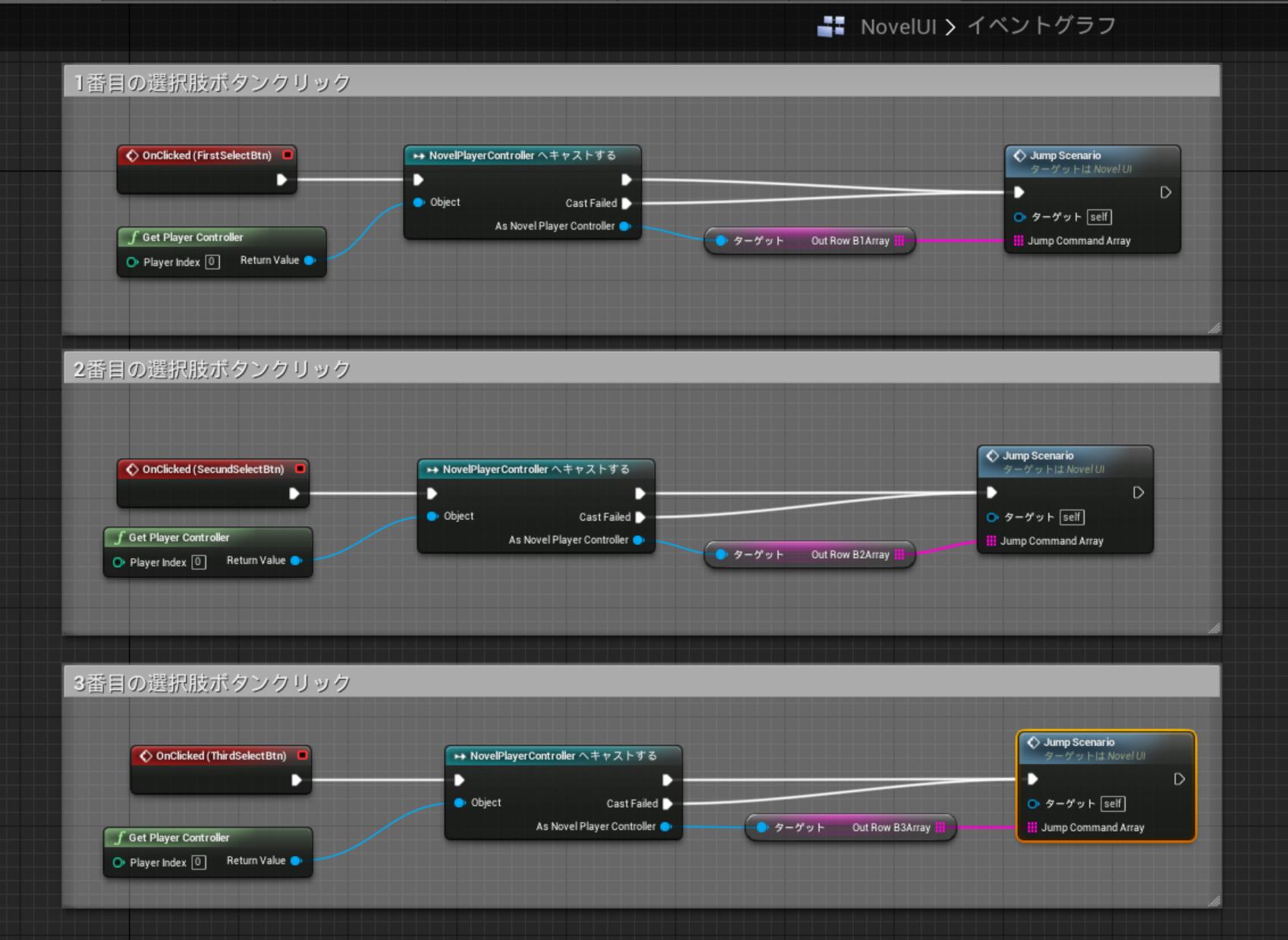 イベントグラフ.png