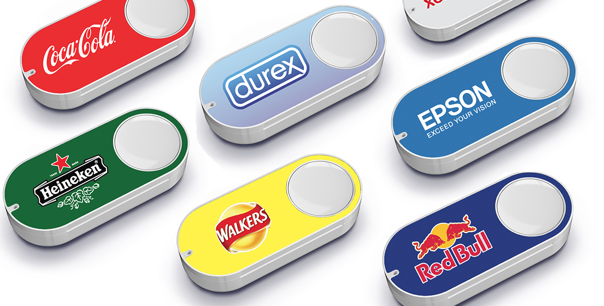 dashbutton.jpeg