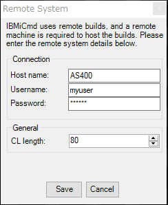 ibmicmd02.PNG