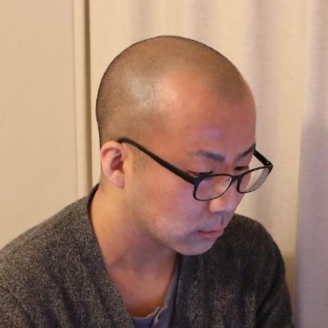 kishikawakatsumi