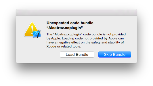 xcode_alcatraz1.png