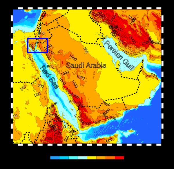 fig_s_saudi0.png