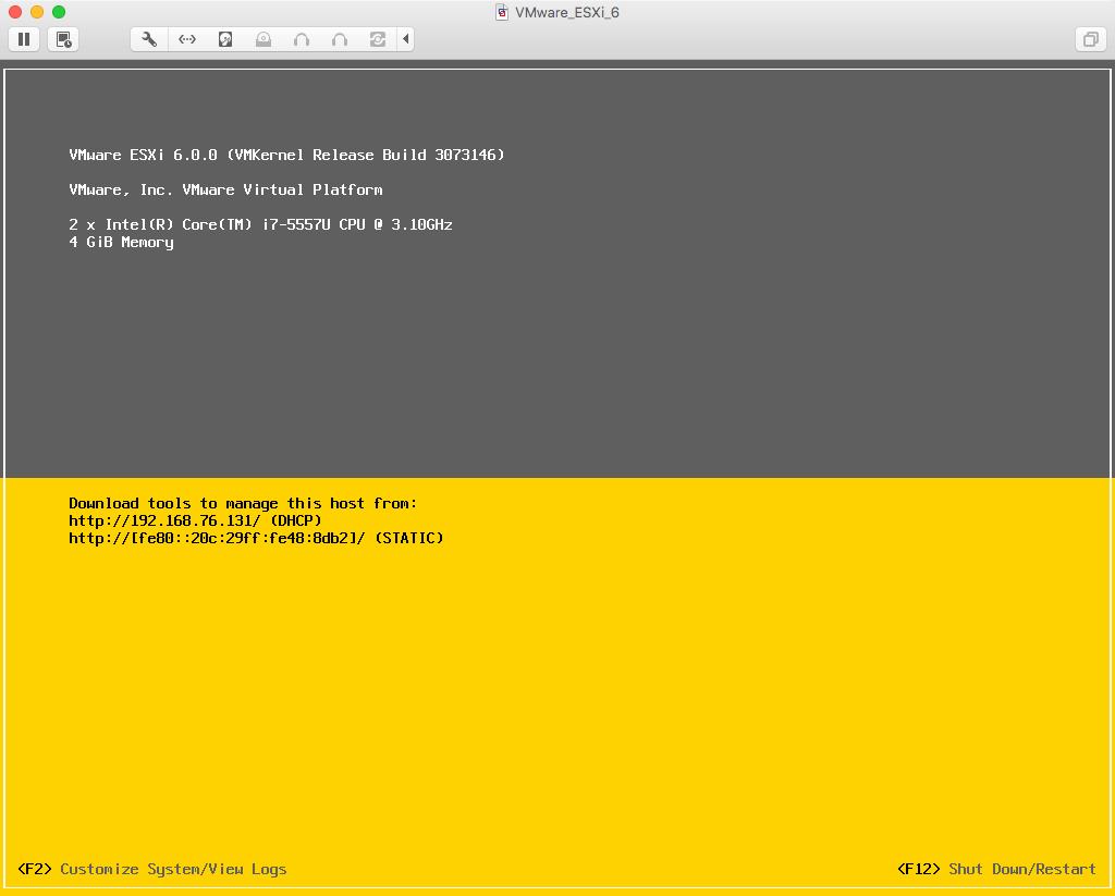 VMware_ESXi_6_DCUI.png