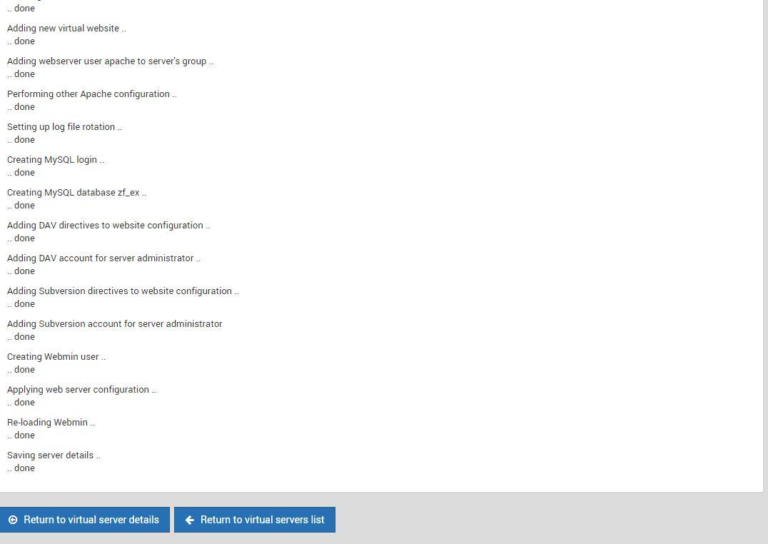 createvirualserverdon.JPG