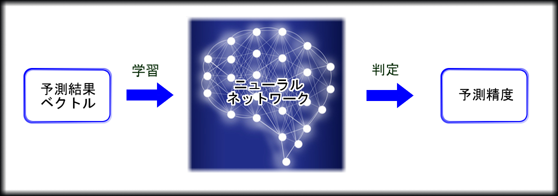 nn_arc_2.jpg