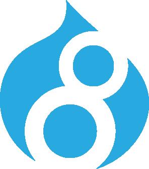 drupal 8 logo isolated CMYK 72.png