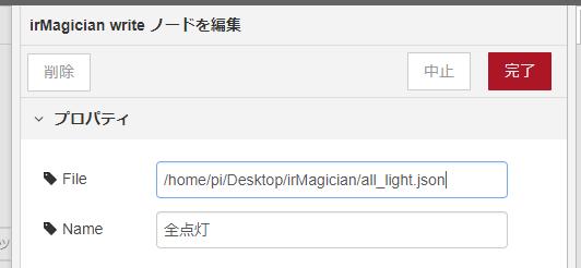 image_15.png