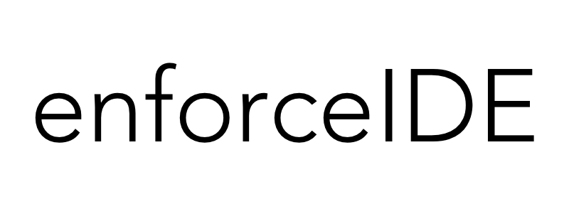 enforceide_logo2.png