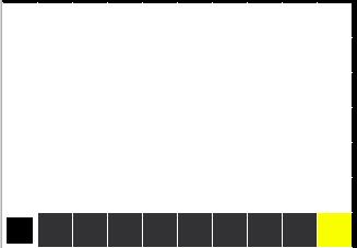 Screen Shot 2018-12-22 at 18.56.38.png
