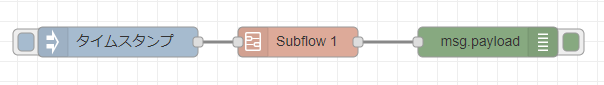subflow-env4.png