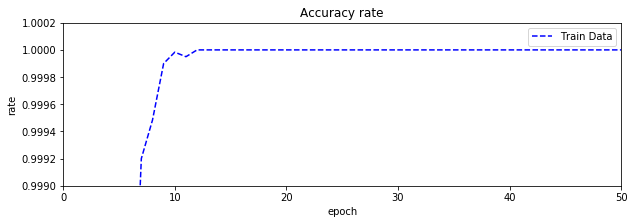 accuracy_rate_train.png