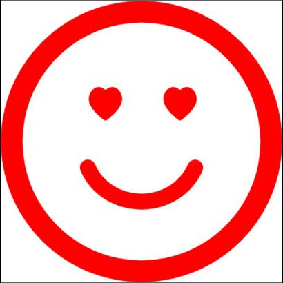 スクリーンショット 2015-07-21 0.18.46.png