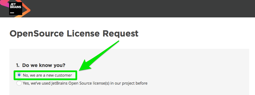01_OpenSource_License_Request.png